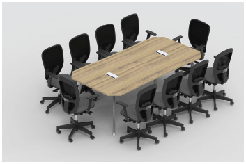 Conference Table Furniture