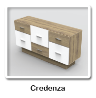 Office Credenza Furniture