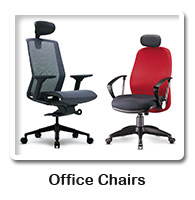 Office Chairs Furniture