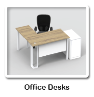 Office Executive Tables Furniture