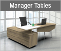 Executive Tables Office Furniture